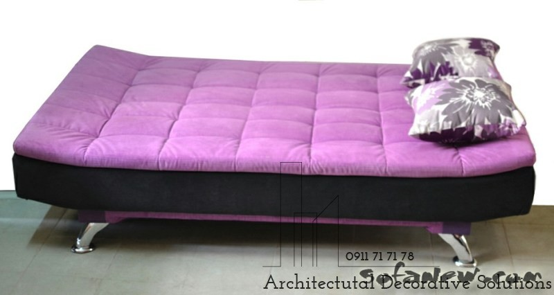 Sofa Bed 088S