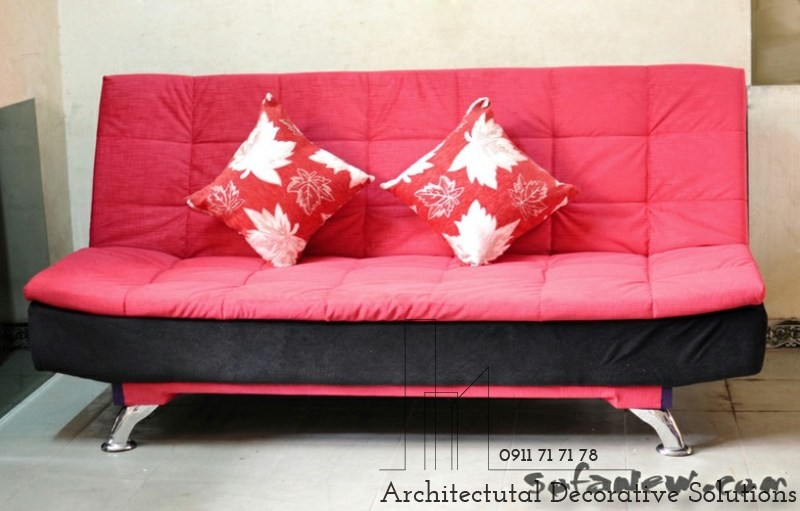 Sofa Bed 089S