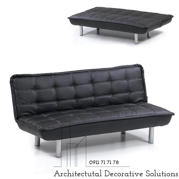 Sofa Bed 090S