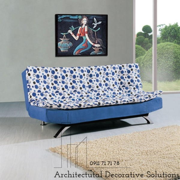 Sofa Bed 091S