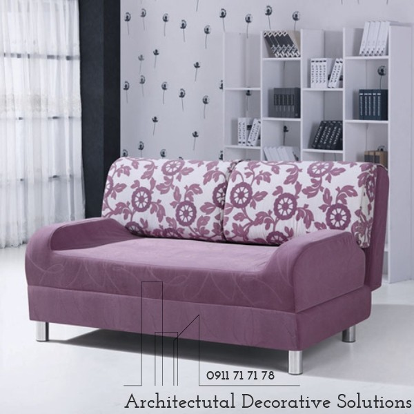 Sofa Bed 092S