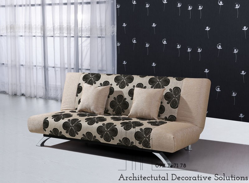 Sofa Bed 093S