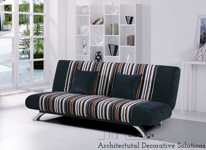 Sofa Bed 094S