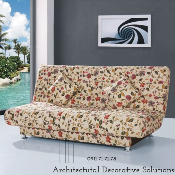 Sofa Bed 095S