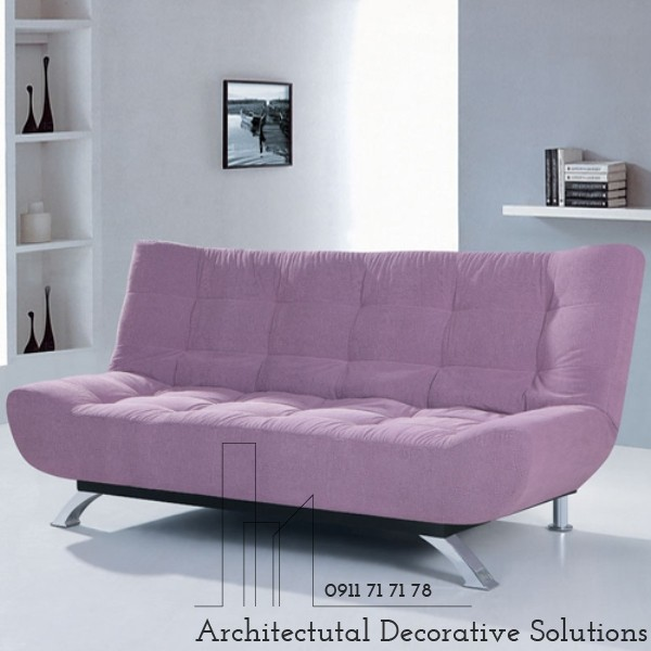 Sofa Bed 097S