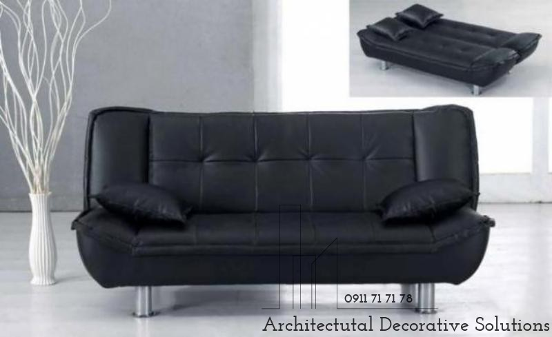 Sofa Bed 098S