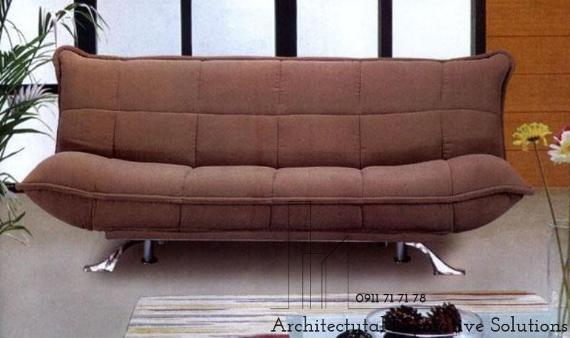 Sofa Bed 099S