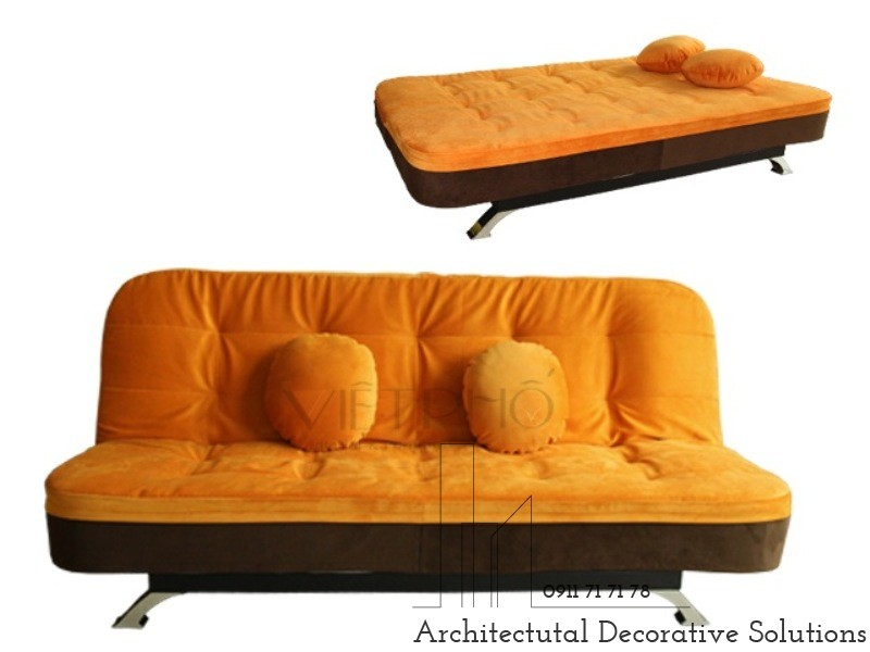 Sofa Bed 100S