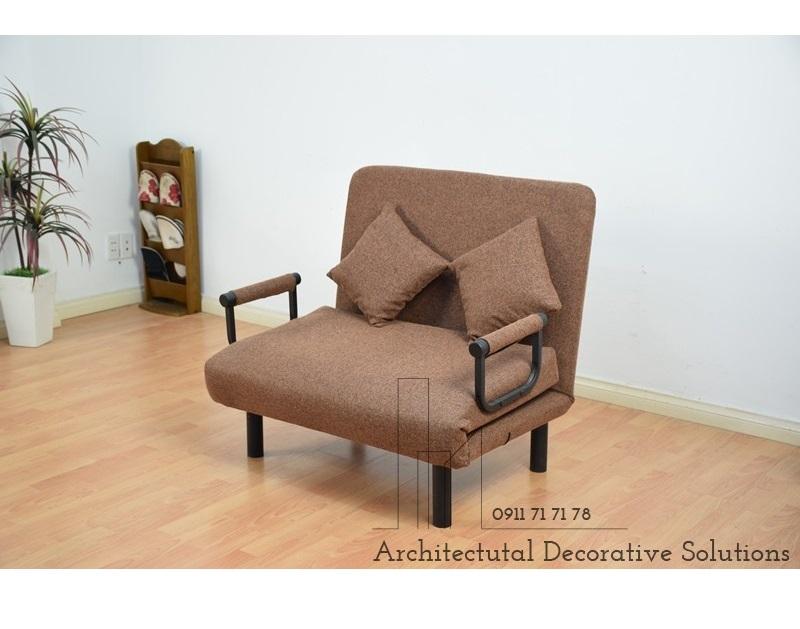 Ghế Sofa Đơn 1010S