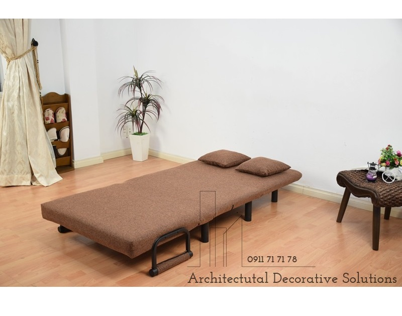 Ghế Sofa Đơn 1010S-1