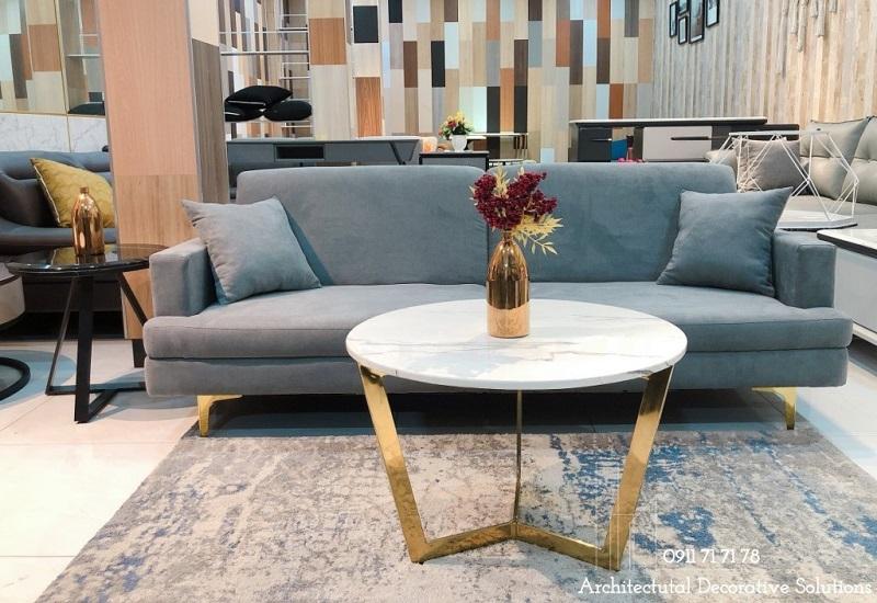 Sofa Bed Giá Rẻ 317T