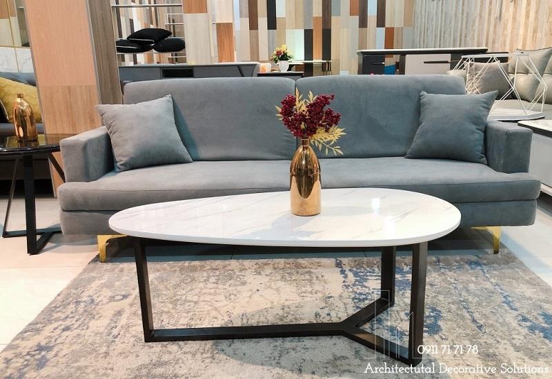 Sofa Bed Giá Rẻ 318T