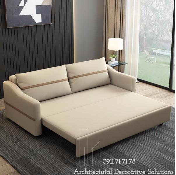 Sofa Giường Giá Rẻ 263T