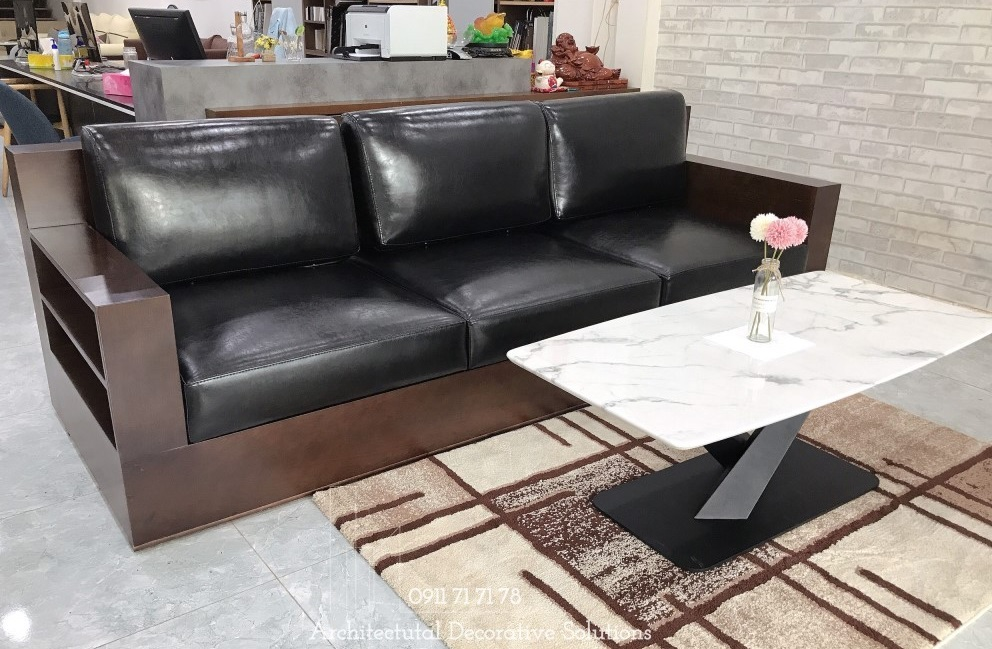 Sofa Giá Rẻ 292T