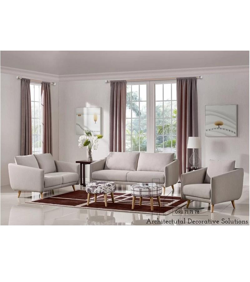 Ghế Sofa 199S