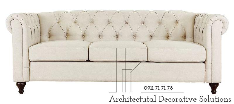 Sofa Bộ 051S