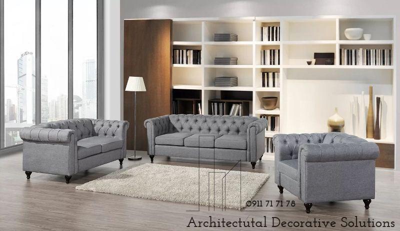 Sofa Bộ 053S