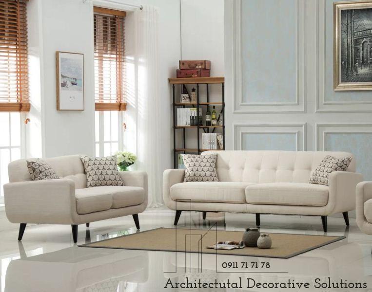 Sofa Bộ 055S