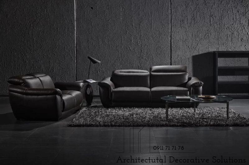 Sofa Bộ 056S
