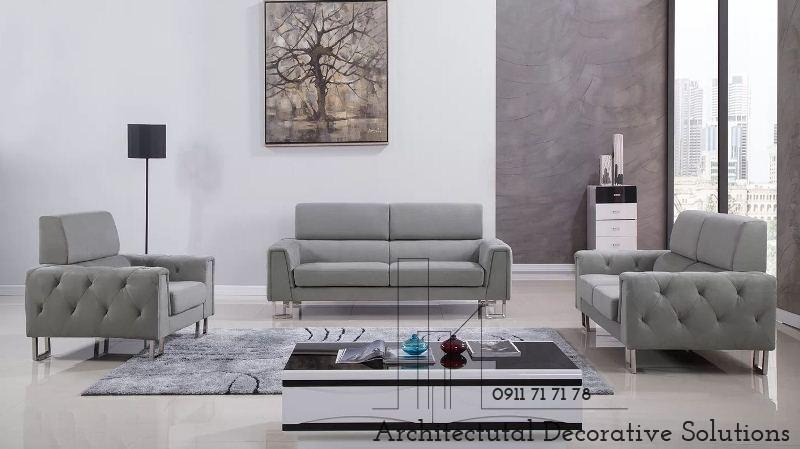 Sofa Bộ 057S