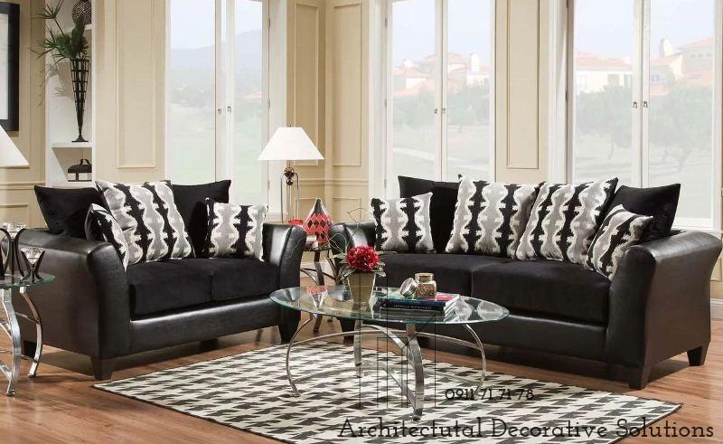Sofa Bộ 058S