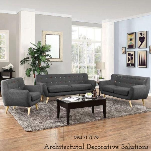 Sofa Bộ 059S
