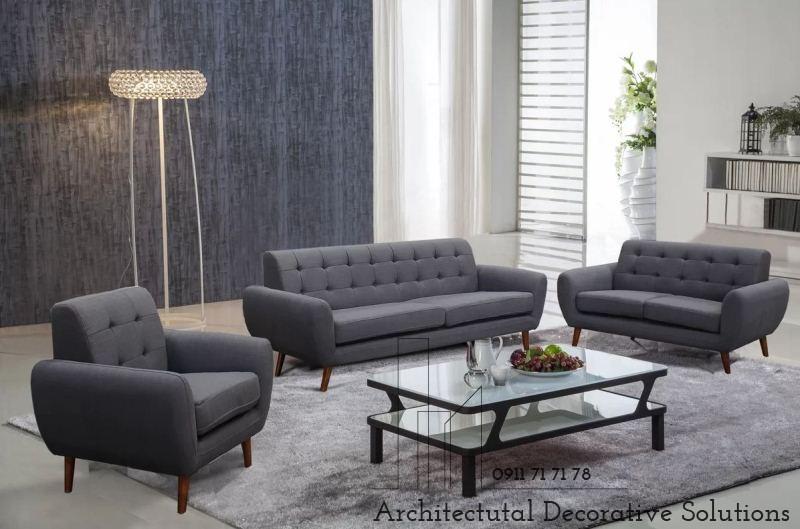 Sofa Bộ 060S