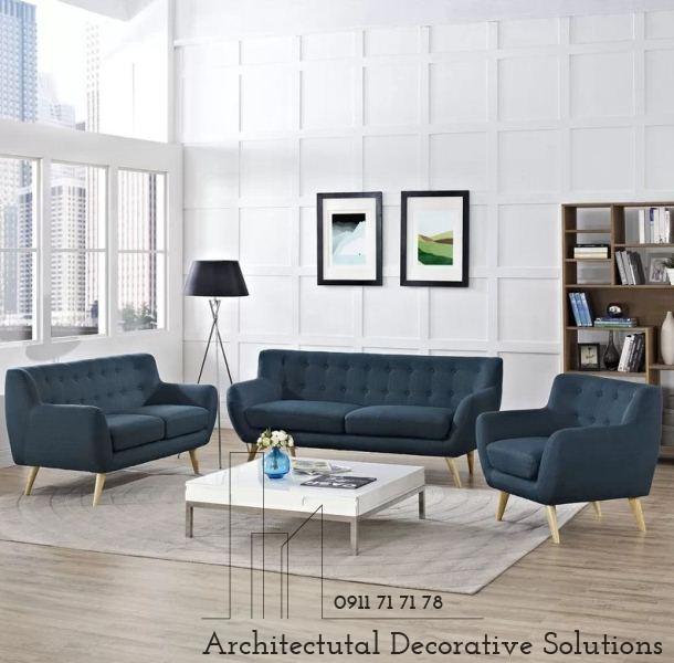 Sofa Bộ 061S
