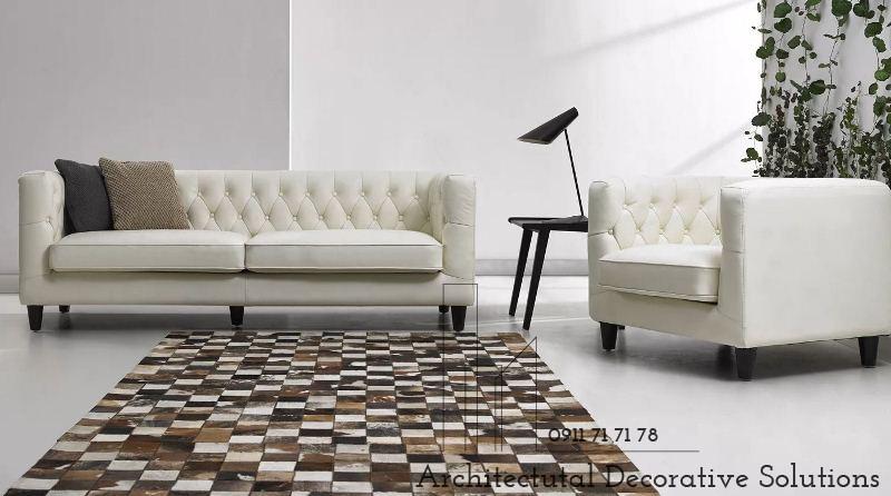 Sofa Bộ 063S