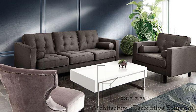 Sofa Bộ 064S