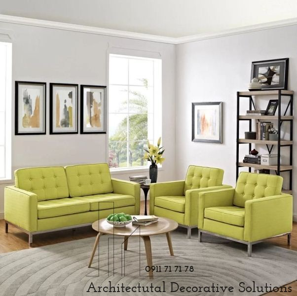 Sofa Bộ 065S
