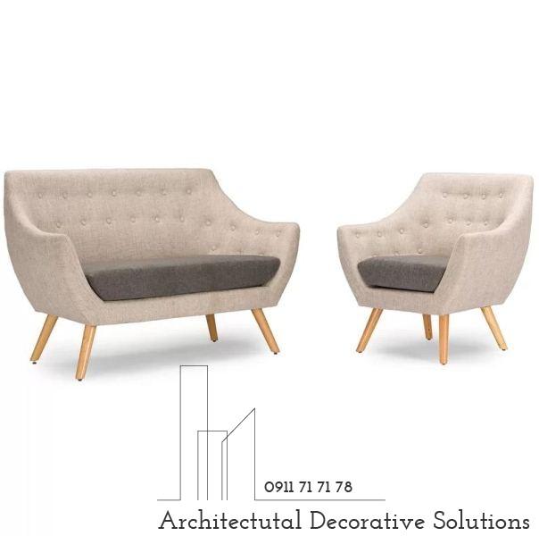 Sofa Bộ 066S