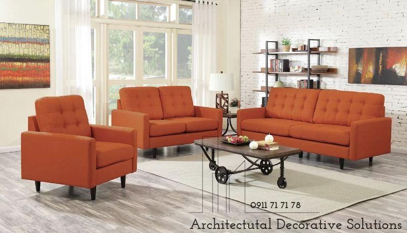 Sofa Bộ 067S