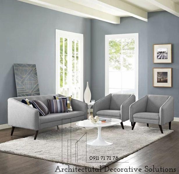 Sofa Bộ 069S