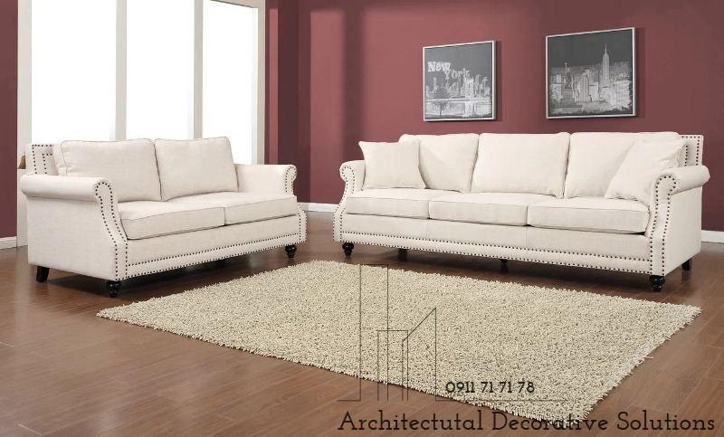 Sofa Bộ 071S
