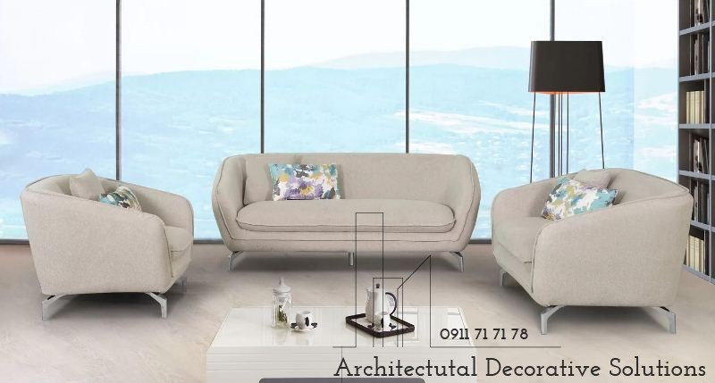 Sofa Bộ 072S