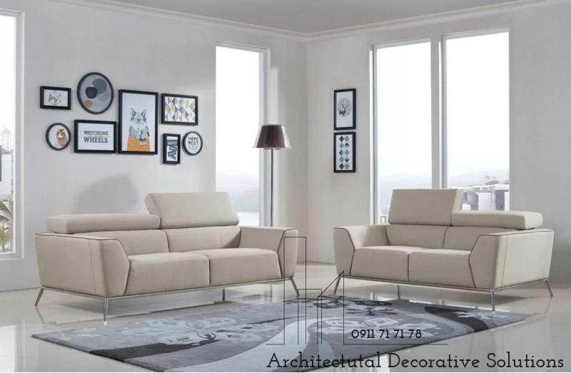 Sofa Bộ 073S