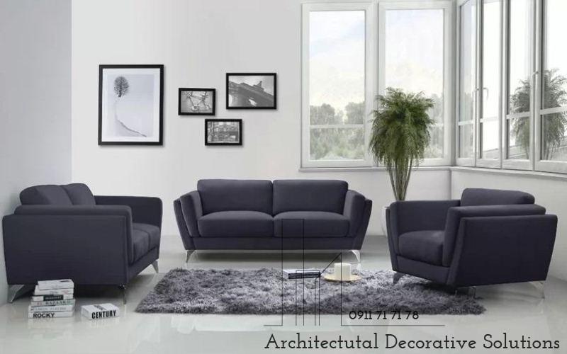 Sofa Bộ 075S