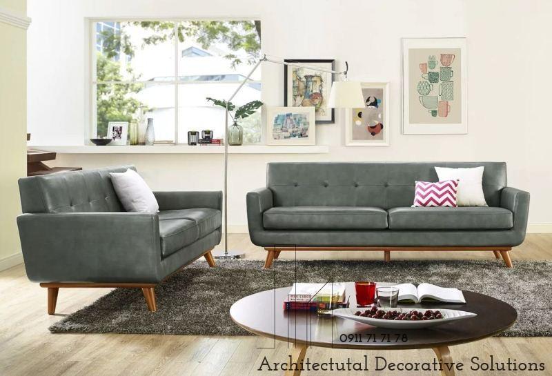 Sofa Bộ 076S