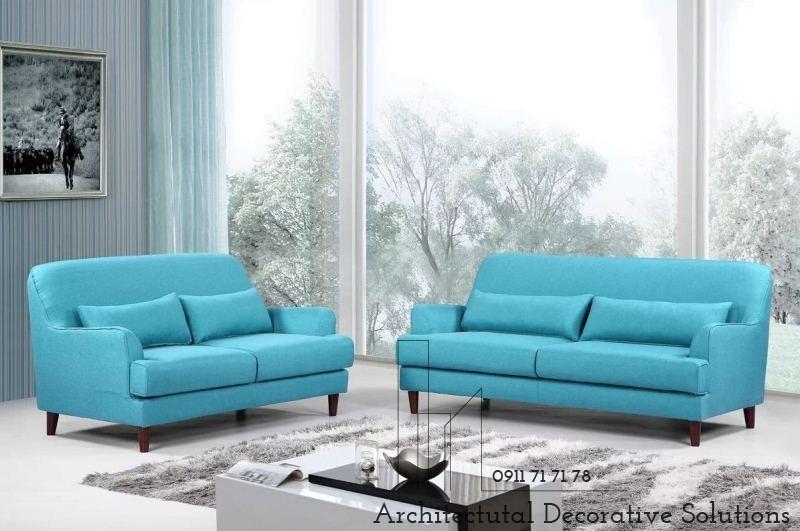 Sofa Bộ 077S