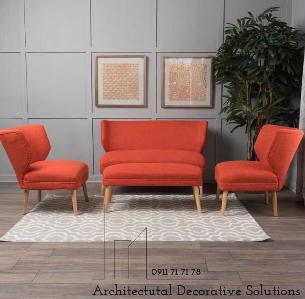 Sofa Bộ 079S