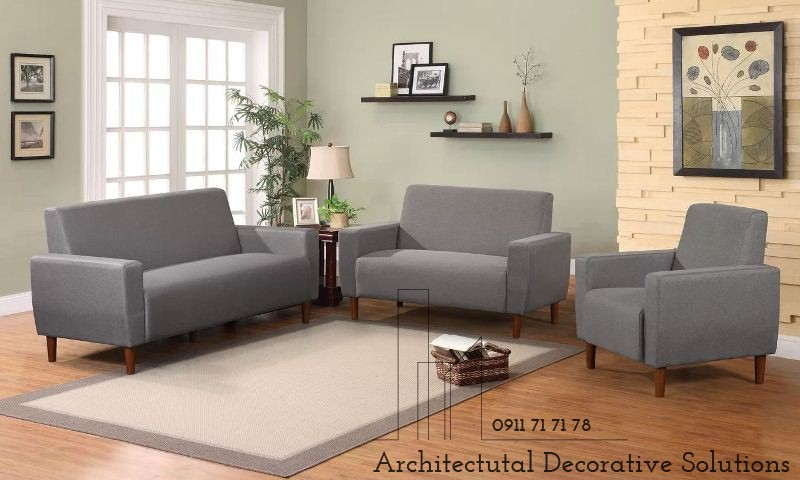 Sofa Bộ 080S