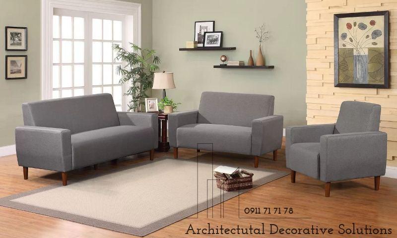 Sofa Bộ 070S