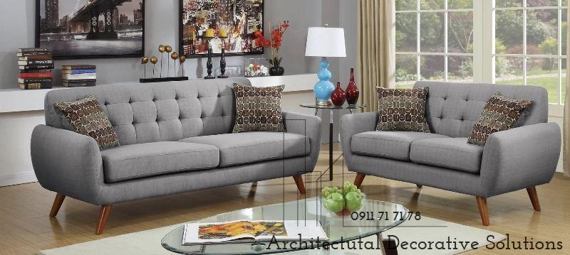 Sofa Bộ 081S