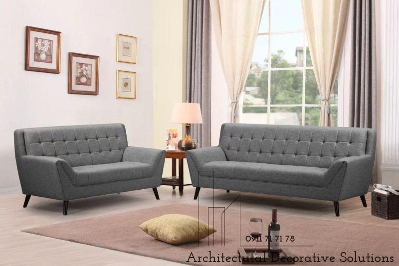 Sofa Bộ 082S