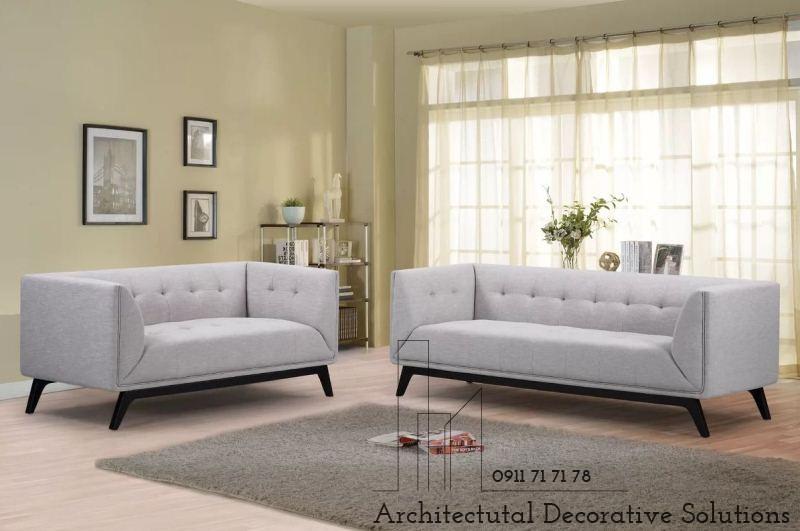 Sofa Bộ 083S