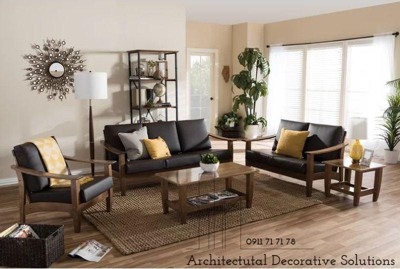 Sofa Bộ 084S