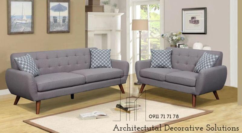 Sofa Bộ 086S