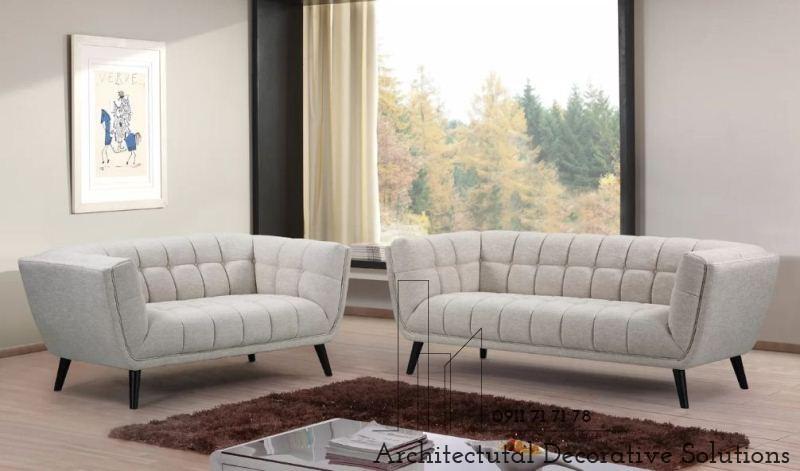 Sofa Bộ 087S