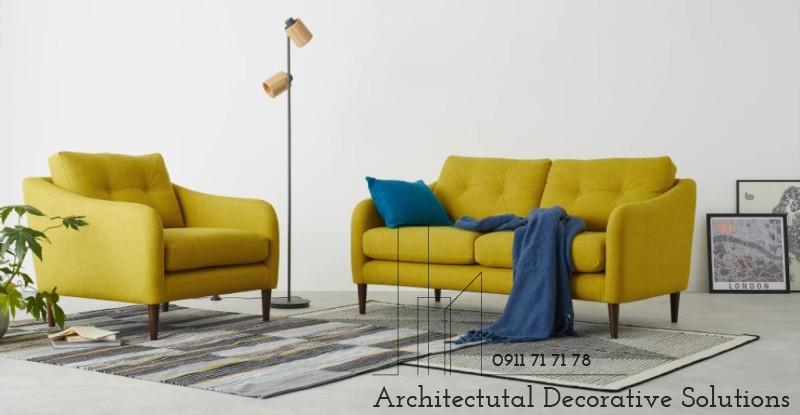 Sofa Bộ 088S